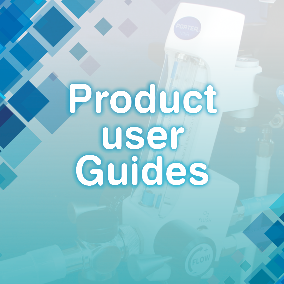ramedical-user-guides